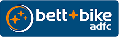 Bett+Bike